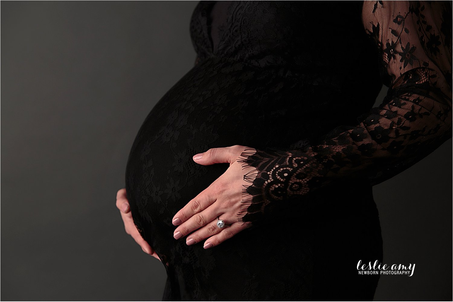 arkansas maternity photographer